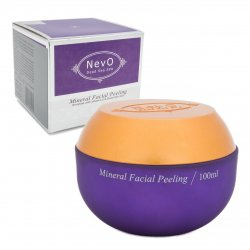 Mineral Facial Peeling 100 ml