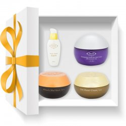 Special Package for mature skin