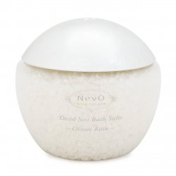 Dead Sea Bath Salt Ocean 640 g