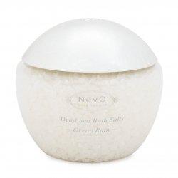 Koupelová sůl z Mrtvého moře Ocean 640 g